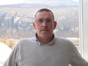 Armando Chizzola
