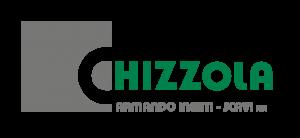 Chizzola Armando - Inerti Scavi
