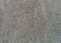 Sabbia 0-4