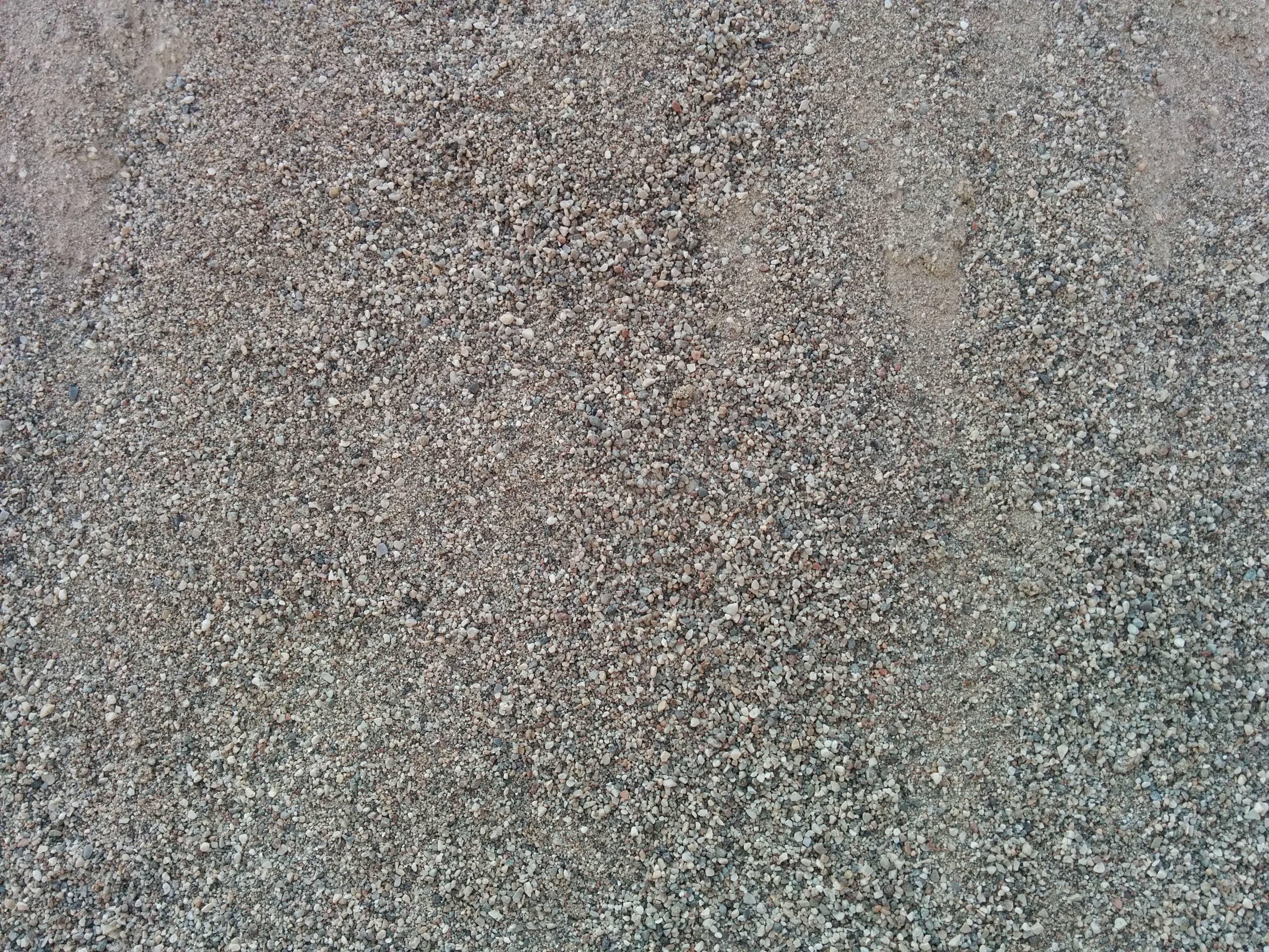 Sabbia 04 sabbia fina da malta chizzola armando for Malta materiale