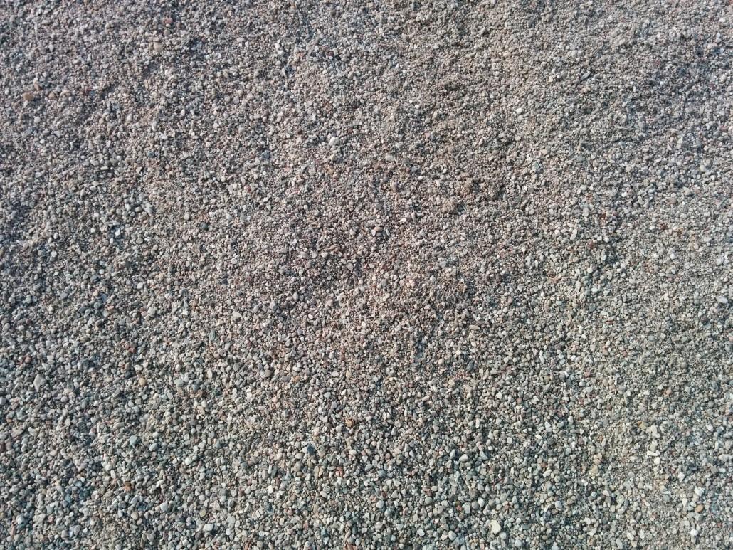 Sabbia 05 sabbia per caldane massetti chizzola armando for Sabbia di fiume