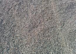 Sabbia 0-5